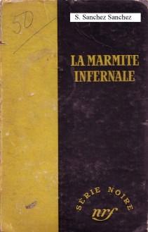 SSS marmite