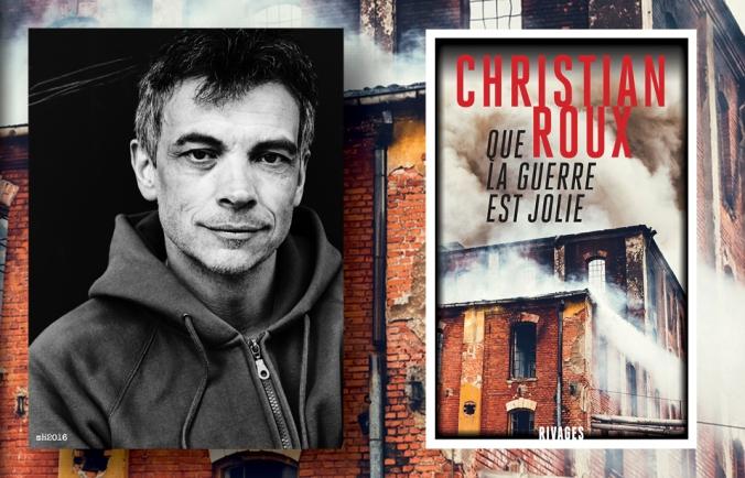 ChristianRoux